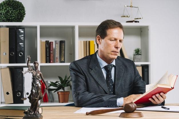 função do advogado