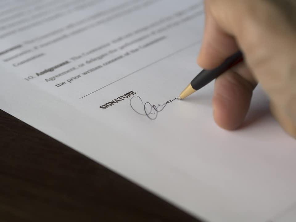 analise-de-contratos