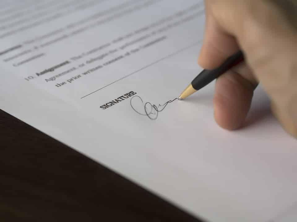 analise_de_contratos